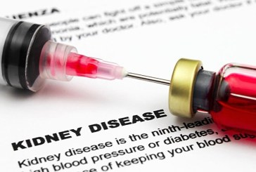 Coping With Kidney Failure – You've Options