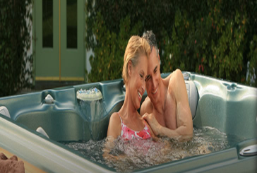 Therapeutic Benefits Of A Hot Tub, Particularly For Type 2 Diabetes