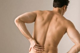 2 Ways to Eliminate Back Pain for Good!