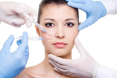 Extemporise Your Facial Features and Figure with Plastic Surgery
