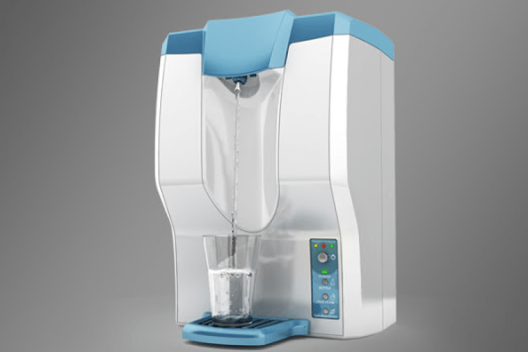 indian water purifier The ro water purifier price in india is fairly affordable, keeping in mind the large population and the inadequate amount of clean water available extra protection for those who need it when you purchase an aquaguard water purifier at pepperfry, it will come with ro, uv and uf based filters.