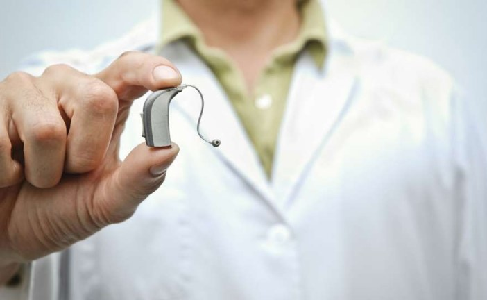 4 Useful Tips for Hearing Aids Care and Maintenance