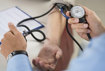 How to choose the right home blood pressure monitor
