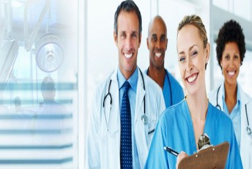 Find the Best Primary Care without a Hassle