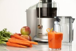 Getting the best juicers out there!