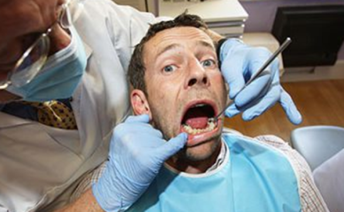Tips for Daily Care to Keep You Out of the Dentist's Chair