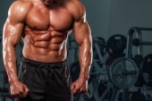 The Best Foods For Boosting Natural Production Of Testosterone
