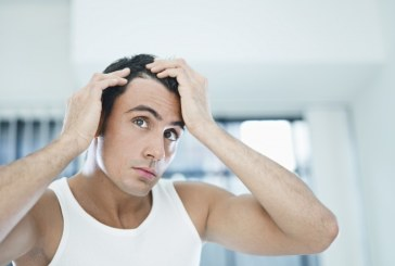 Essential Aspects on which you should Ponder While Considering Hair Transplantation
