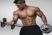 LOSE WEIGHT AND GET RIPPED WITH STEROIDS