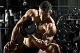 Check Out Different Benefits on Legal Steroids for Sale