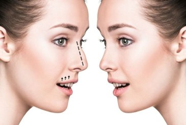 Overcoming Fear from Nose Job Surgery