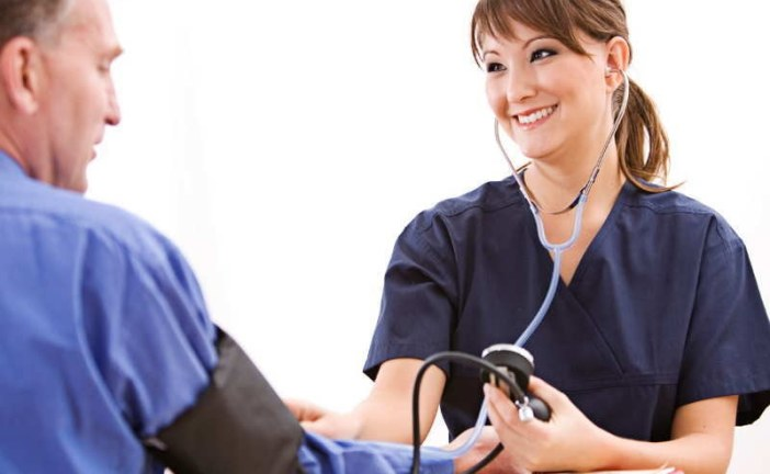 What to Expect in Licensed Practical Nurse program?