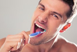 3 regular habits that are destroying your teeth