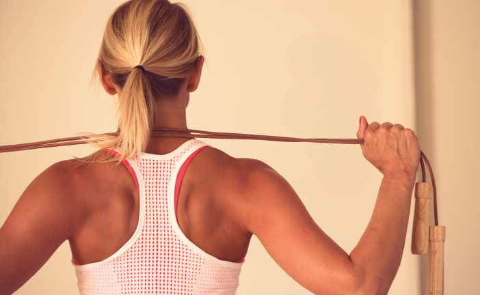 Playing Sports a Lot? Tips for Ensure Your Body Stays Healthy