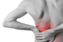 Causes & Treatment of Muscle Injury after an Accident