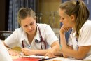 Why to choose CNA (Certified Nursing Assistant)Program as a career?