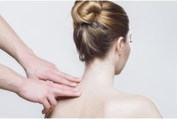 How to determine the excellence of a physiotherapist clinic Brampton?