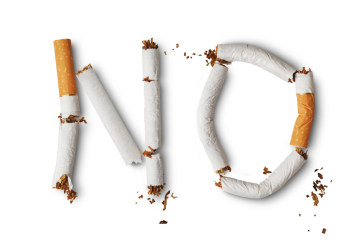 Helpful Tips For Quitting Smoking
