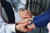 Blood pressure calculator online