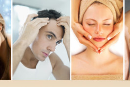 Hair transplant and dermatologist specialist at Lybrate: Choose the best