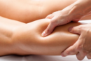 5 Types of Sports Injuries That Can Be Cured with Massage Therapy