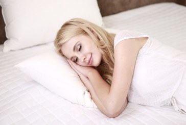 Natural Ways Of Improving The Quality Of Your Sleep