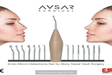 Things to Know About Micro-Rhinoplasty and the Rhinosculpture Tools