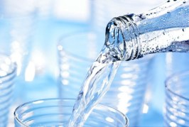 Four Top Tips for Staying Properly Hydrated