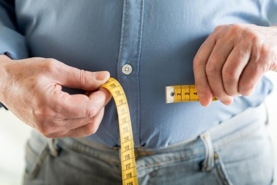 Being overweight does more harm than we think of?