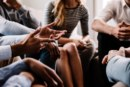 Why Continuum of Care is Critical in Addiction Recovery