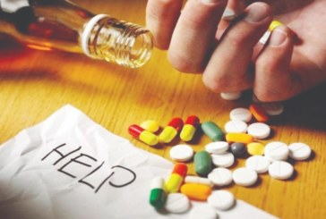 Change your life by calling drug rehab center