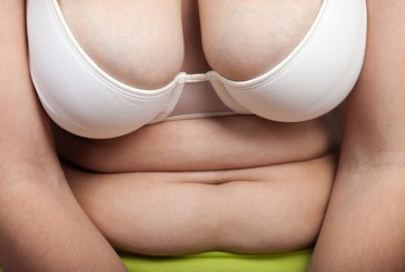 3 Things that Breast Reduction Surgery Can Help With