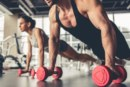 Top 5 Most Popular Gyms in Indonesia and Why People Love Them