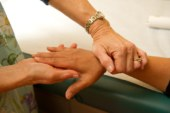 4 Advantages of Chiropractic Treatment That You May Not Know