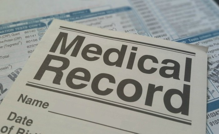 Things to Do Before Undergoing a Medical Exam