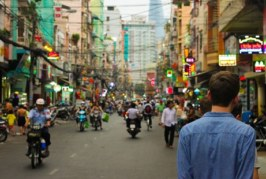An Expat Guide to Healthcare in Thailand