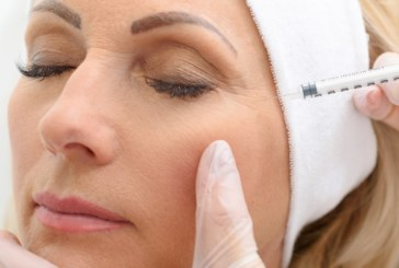 Things to Avoid After Having Botox in the Forehead