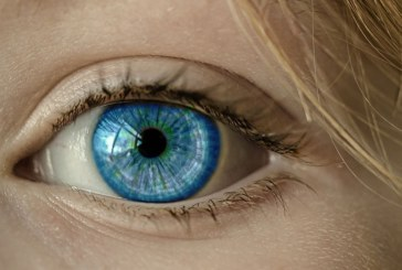 What You Should Know About Lasik Eye Surgery in Thailand