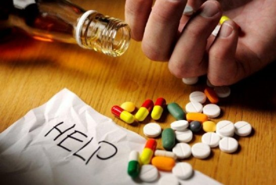 Drug and Alcohol Treatment- Rehab Center in Thailand