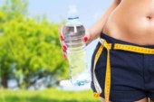 How Much Water Should I Drink to Lose Weight?