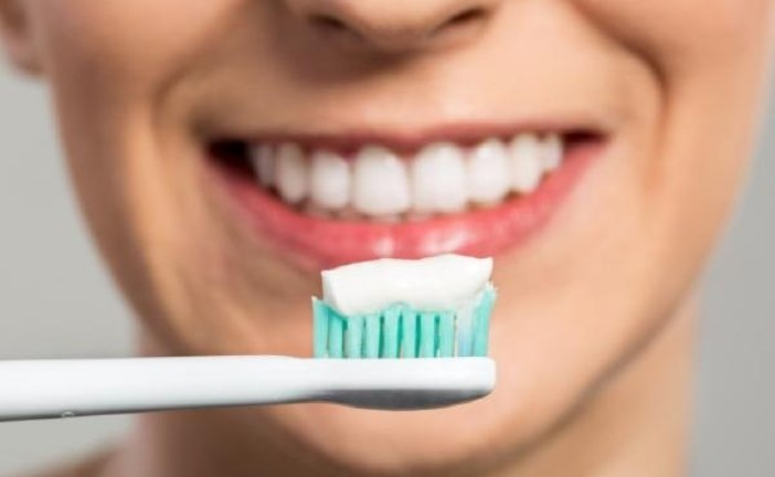 Situations Where You Might Need An Emergency Dentist