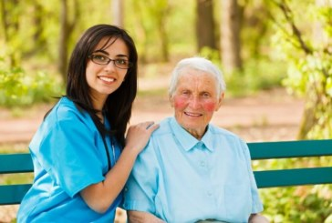 Signs Your Elderly Loved Needs In-Home Care