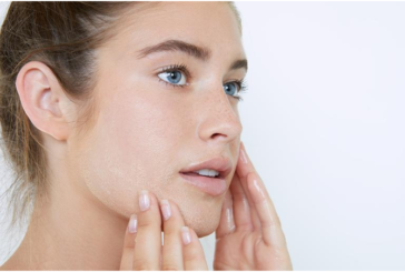 Top acne removal products for sensitive skin