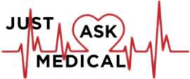 Just Ask Medical