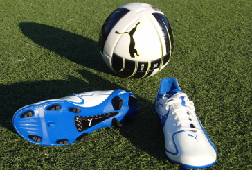 Soccer Game Injuries Treatment and Their Prevention