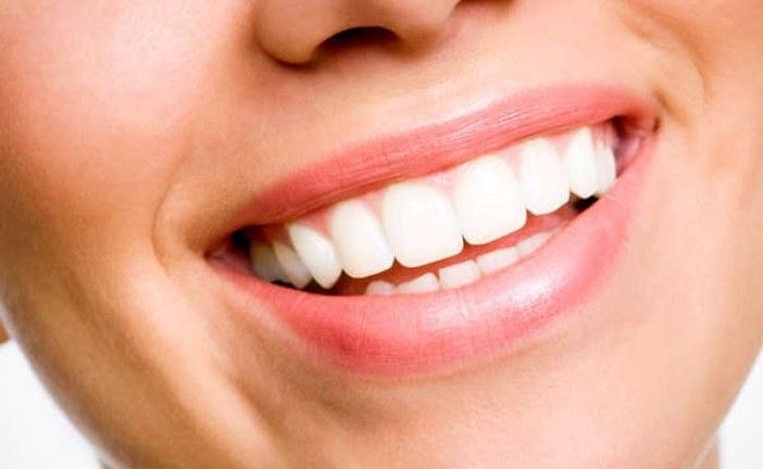 Top cosmetic dental procedures