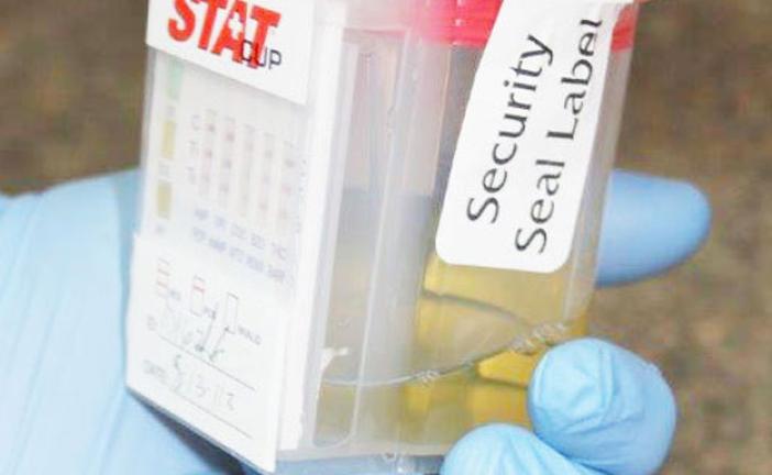 High Quality Drug Test Kits