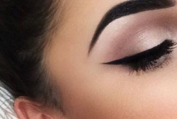 Trendy Make-Up Strategies For Oily Skin