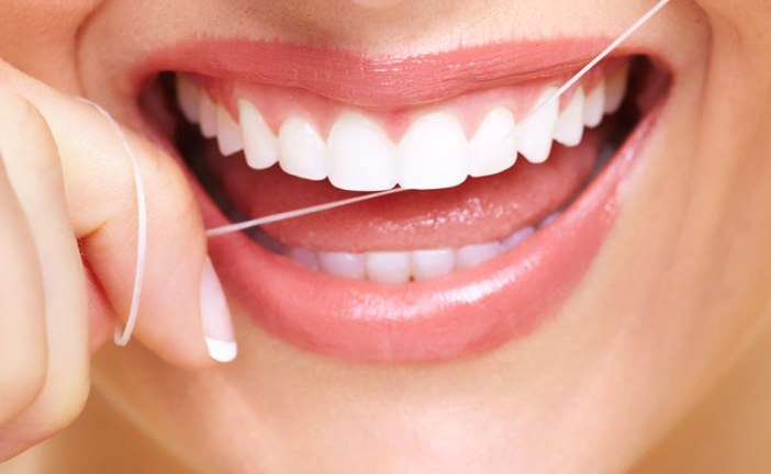 What Happens When You Have Gum Disease?