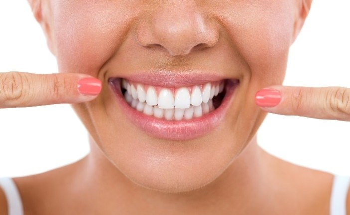 A Cosmetic Dentist Can Improve Your Smile